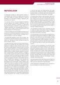 Recomendações para o tratamento da glicemia pós-prandial - Page 3