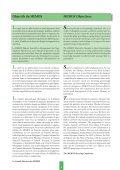 memos - IDHEAP - Page 2