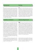memos - IDHEAP - Page 6