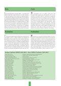 memos - IDHEAP - Page 7