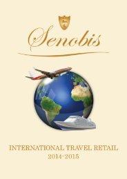 Senobis AYR 2014