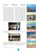 5747-memos XIII - IDHEAP - Page 4