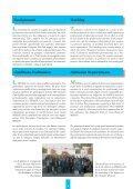 5747-memos XIII - IDHEAP - Page 6
