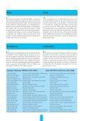 5747-memos XIII - IDHEAP - Page 7