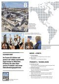 FORUM - Advanced Mining Solutions - Seite 4