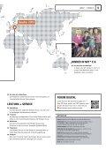 FORUM - Advanced Mining Solutions - Seite 5