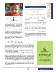 Spring 2008 - Ideas - Page 5