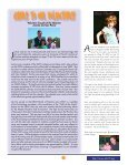 Spring 2008 - Ideas - Page 7