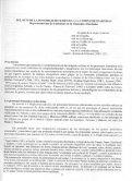 Dany Mahecha UNIVERSIDAD NACIONAL DE COLOMBIA SEDE ... - Page 2