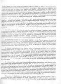 Dany Mahecha UNIVERSIDAD NACIONAL DE COLOMBIA SEDE ... - Page 3