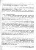 Dany Mahecha UNIVERSIDAD NACIONAL DE COLOMBIA SEDE ... - Page 4