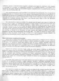 Dany Mahecha UNIVERSIDAD NACIONAL DE COLOMBIA SEDE ... - Page 5