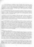 Dany Mahecha UNIVERSIDAD NACIONAL DE COLOMBIA SEDE ... - Page 6