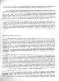 Dany Mahecha UNIVERSIDAD NACIONAL DE COLOMBIA SEDE ... - Page 7
