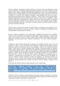 Training manual for diversity management - idm - International ... - Page 7