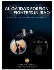 111001074-West-Point-CTC-s-Al-Qa-ida-s-Foreign-Fighters-in-Iraq