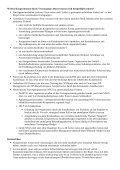1. Informationstechnologien für vernetzte Versorgungs-Strukturen - Page 3