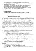 1. Informationstechnologien für vernetzte Versorgungs-Strukturen - Page 4
