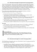1. Informationstechnologien für vernetzte Versorgungs-Strukturen - Page 6