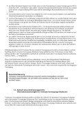 1. Informationstechnologien für vernetzte Versorgungs-Strukturen - Page 7