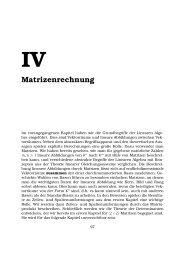 Kapitel 4 - Userpage