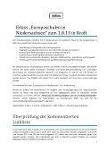 Nieuwsbrief 2013 – Nr. 4 - nline - Page 2