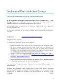 Nieuwsbrief 2013 – Nr. 4 - nline - Page 4