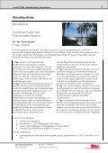 Argentinien - avenTOURa - Seite 7