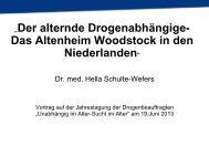 Dr. med. Hella Schulte-Wefers