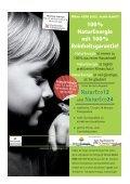 2012 TCP-Nachr.pdf - TC-Plankstadt eV - Seite 2