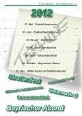 2012 TCP-Nachr.pdf - TC-Plankstadt eV - Seite 5