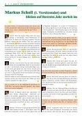 2012 TCP-Nachr.pdf - TC-Plankstadt eV - Seite 6