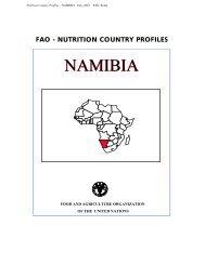 Download full profile - FAO.org