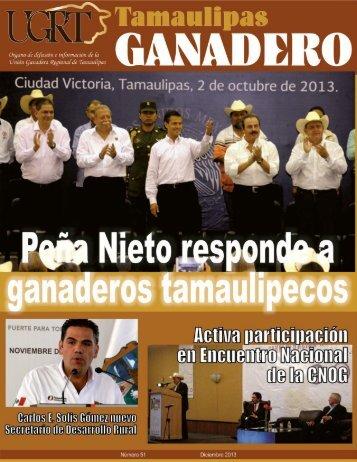 Tamaulipas_Ganadero51.pdf