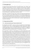 Kapitel 1 und 2 - PlaNOS - Page 3