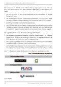 Kapitel 1 und 2 - PlaNOS - Page 5
