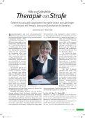Magazin Nr. 85 - Grüner Kreis - Page 7