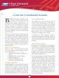Newsletter, October 2009 - IDRBT - Page 3
