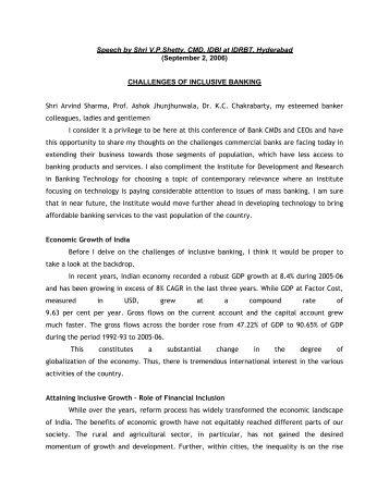 FINANCIAL INCLUSION1.pdf - IDRBT