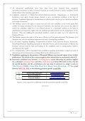 Staff Recruitment_Advt No 2_2013.pdf - IDRBT - Page 4