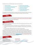 Third IDRBT Doctoral Colloquium - Page 3