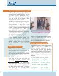 brochure single pages final.cdr - IDRBT - Page 4