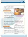 brochure single pages final.cdr - IDRBT - Page 5
