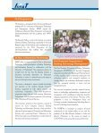 brochure single pages final.cdr - IDRBT - Page 6