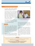 brochure single pages final.cdr - IDRBT - Page 7