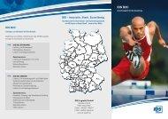 IDS B2C - IDS Logistik GmbH