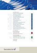 Juli 2014 - Steuerseminare Graf - Seite 2