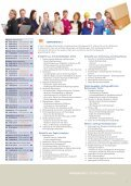 Juli 2014 - Steuerseminare Graf - Seite 7
