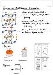 Vorlesung_09.jnt - IDS