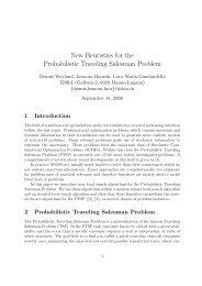 pdf document - Idsia